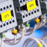 Sistemas Elétricos e Telecomunicações